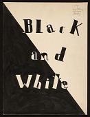 view Illustrations for <em>Black and white</em> digital asset number 1