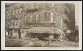 view McAvoy's drug store in New York City digital asset number 1