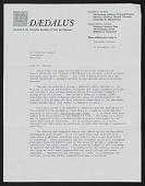 view Charles Sheeler papers digital asset: Kepes, Gyorgy 1958-1959