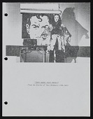 view Script for <em>Seven Kabuki Plays</em> digital asset number 1