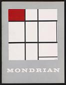 view Mondrian (September 30-November 2) digital asset: Mondrian (September 30-November 2)