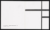view Classic Modernism Six Generations (November 15-December 23) digital asset: Classic Modernism Six Generations (November 15-December 23)