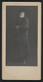 view Mary Margaret Sittig research material on Louis Prang, 1860-1978 digital asset number 1