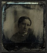 view Mary Russell Smith digital asset number 1