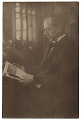 view Joseph Lindon Smith reading digital asset number 1