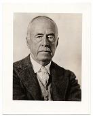 view Portrait of Joseph Lindon Smith digital asset number 1