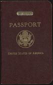 view Passports digital asset: Passports
