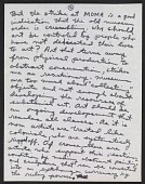 view Robert Smithson letter to Enno digital asset number 1