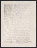 view Robert Smithson letter to Allen Overton, Jr. digital asset number 1
