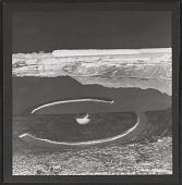 view Photostat of <em>Broken Circle</em> digital asset number 1