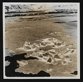 view Photograph of <em>Fossil Quarry Mirror</em>, Cayuga Salt Mine, Ithaca, New York digital asset number 1