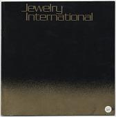 view <em>Jewelry International</em> digital asset: page 1