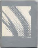 view <em>Metalsmith 1981</em> digital asset: page 1