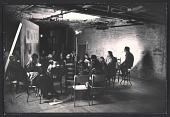 view SoHo Artists Association records, 1968-1978 digital asset number 1