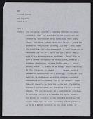 view Newman, Barnett digital asset: Newman, Barnett