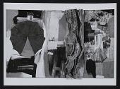 view Rauschenberg, Robert digital asset: Rauschenberg, Robert