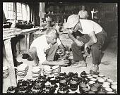 view Japanese potters digital asset number 1