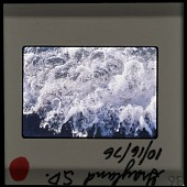 view Water in motion digital asset number 1