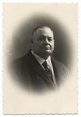 view Joseph Stella papers, 1905-1970 digital asset number 1