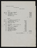 view Stendahl Art Galleries records digital asset: Inventory, Joseph Kleitsch
