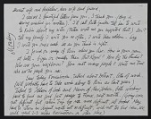 view Steinberg, Saul digital asset: Steinberg, Saul