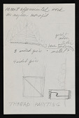 view Sketch for mylar monofilm experiments digital asset number 1