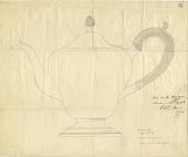 view Arthur J. Stone workshop/Stone Silver Shop/Stone Associates records, 1824-1958 digital asset number 1