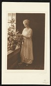 view Mary Chase Stratton papers, 1846-1961 digital asset number 1