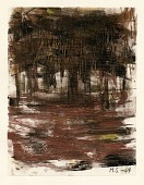 view Print from the series <em> Ossabaw Inspirations of Land and Sky</em> digital asset number 1