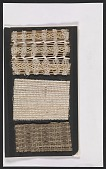 view Textile samples from Jamaica digital asset number 1