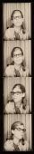 view Marjorie Strider papers, 1965-1978 digital asset number 1