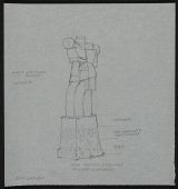 view L'Academie de L'anatomie sketch digital asset number 1