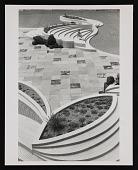 view Photograph of Athena Tacha's <em>Green Acres</em> (1987) digital asset number 1
