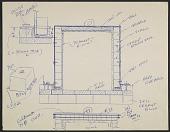view Kiln sketch digital asset number 1