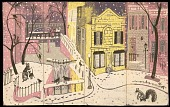 view Noche Crist christmas card to Prentiss Taylor digital asset number 1