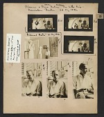 view Prentiss Taylor photo album 3 digital asset: page