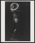 view Jane Teller with Moon (Totem) Column digital asset number 1