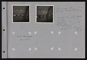 view Bob Thompson photograph album digital asset: page 2