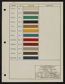 view Denver Office standard colors digital asset number 1