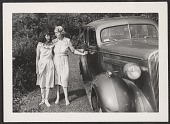 view Irene Taskey and Irene Trunk digital asset number 1