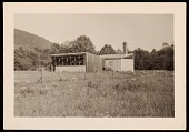 view Pottery shop at Black Mountain College digital asset number 1