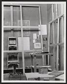 view Jack Tworkov's studio in Provincetown digital asset number 1