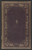 view Family Histories, Lepsius digital asset: Family Histories, Lepsius: circa 1853-1884