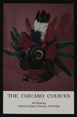 view Exhibition announcement for <em>The Chicano Codices</em> digital asset number 1