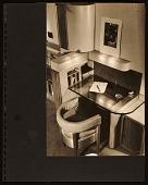 view John Vassos design album digital asset number 1