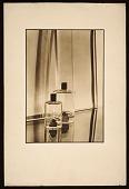 view Bottles designed by John Vassos for the Armand Company digital asset number 1