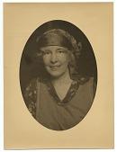 view Bessie Potter Vonnoh digital asset number 1