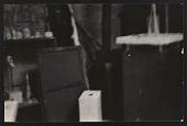 view Studio Alberto Giacometti (Chance photo) digital asset number 1