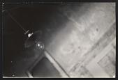view Studio Alberto Giacometti, Alberto's light (Chance photo) digital asset number 1