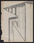 view Sketch of El tracks digital asset: sketch 1